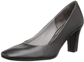 LifeStride Women's Pampered Dress Pump $42.74 thestylecure.com