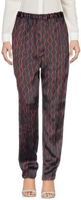 Isabel Marant Casual pants - Item 13140900US