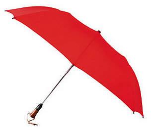 Magnum Leighton Family Size Auto Open & Close Umbrella