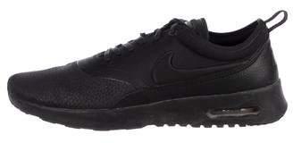 Nike Thea Ultra Low-Top Sneakers