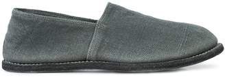 Guidi 27E shoes