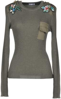 RED Valentino Sweaters - Item 39893461HK