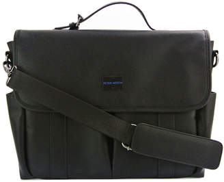 Peter Werth Marshall Messenger Bag