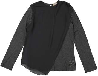 MET T-shirts - Item 12312531GA