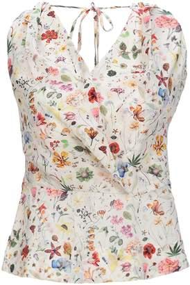 Vivienne Westwood Tops