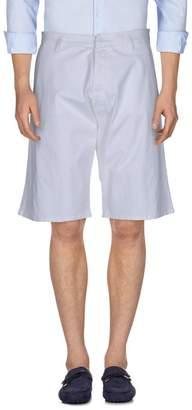 N°21 N° 21 Bermuda shorts