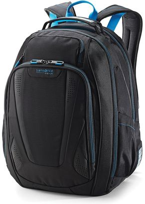 Samsonite Vizair 2 Laptop Backpack $199.99 thestylecure.com