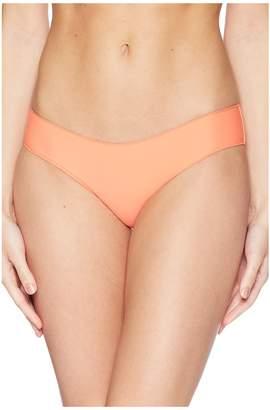 Rip Curl Classic Surf Hipster Bikini Bottom Women's Swimwear