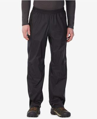 Ems Men's Thunderhead Full-Zip Rain Pants