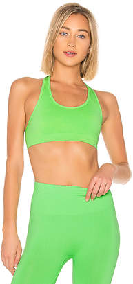 Morgan TLA by Stewart Jean Michel Sports Bra