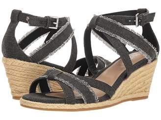 Chaps Sadria Women's Shoes
