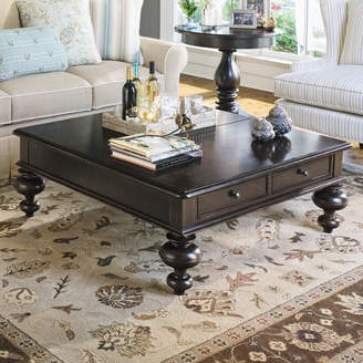 Paula Deen Home Home Coffee Table