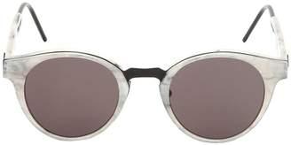 Williams Sunglasses