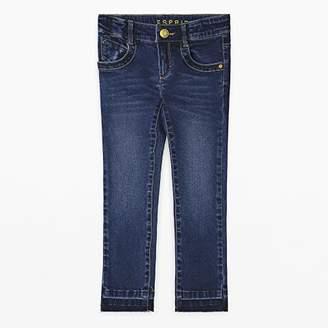 Esprit Girl's RK22133 Jeans