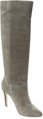 Joie Women's Leather Tall Boot