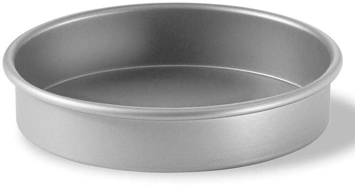 """Calphalon Nonstick 9"""" Round Cake Pan"""
