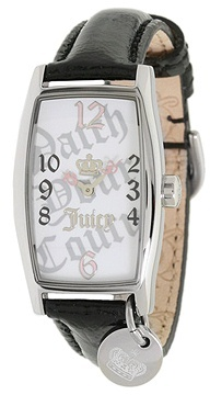 Juicy Couture Twiggy