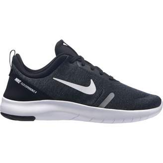 Nike Boy's Flex Experience RN 8 Running Shoe Size 7 M US