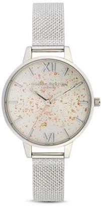 Olivia Burton Celestial Watch, 34mm