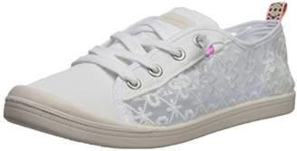 Sugar Women's Sgr-Genius Sneaker