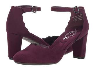 Aerosoles A2 by Park Ave High Heels