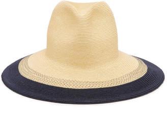 Albertus Swanepoel Vanessa Straw Hat