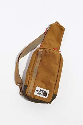 The North Face Field Sling Bag