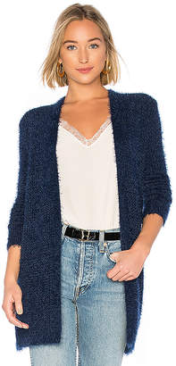 Lovers + Friends Ferrara Cardigan