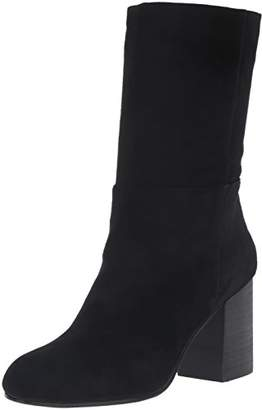 Eileen Fisher Women's Cinch-sd Boot