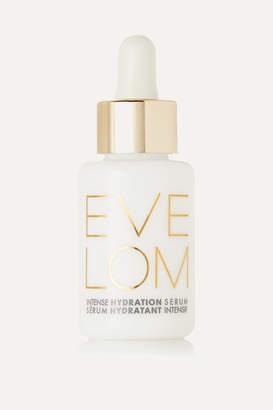 Eve Lom Intense Hydration Serum, 30ml - one size