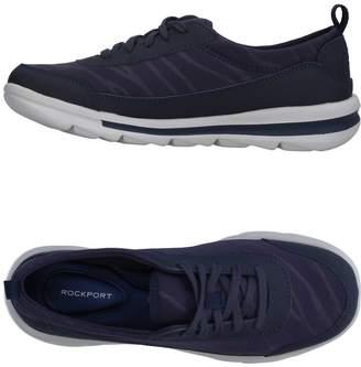 Rockport Low-tops & sneakers - Item 11331279