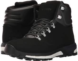 adidas Outdoor Terrex Pathmaker CP Men's Shoes