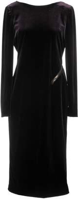Tom Ford Knee-length dresses