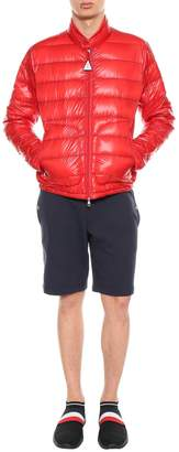 Moncler Acorus Down Jacket From