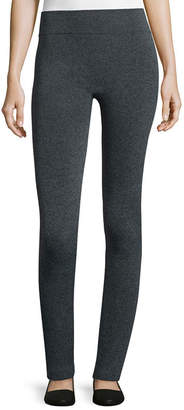 Gold Toe GoldToe Heather Fleece Legging