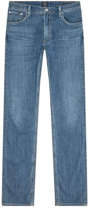 Citizens of Humanity Bowery Coolmax Standard Slim Jeans
