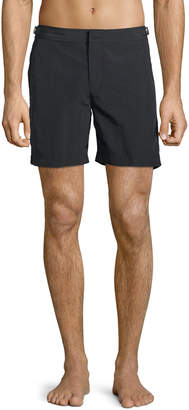 Orlebar Brown Bulldog Sport Shorts