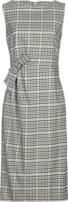P.A.R.O.S.H. Knee-length dresses - Item 34954497RB