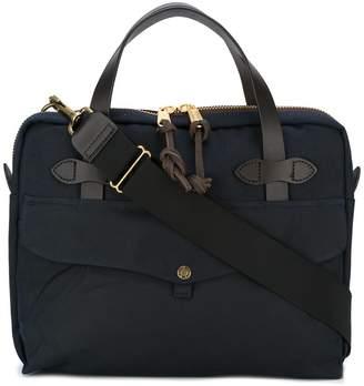 Filson 'Tablet' briefcase