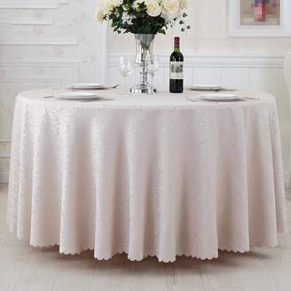 +Hotel by K-bros&Co fwerq Great Cycle Water Heated to The Hotel Meeting Rooms Conference & Table Linen Table Linen Table Cloth Table Linen Cover (Size:).