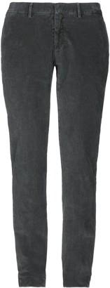 Maison Clochard Casual pants - Item 36536531KR