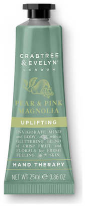 Pear &Pink Magnolia Hand Therapy 25g
