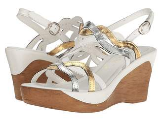 David Tate Alto Women's Sandals