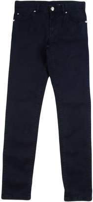 Ballantyne Casual pants - Item 13195870AU