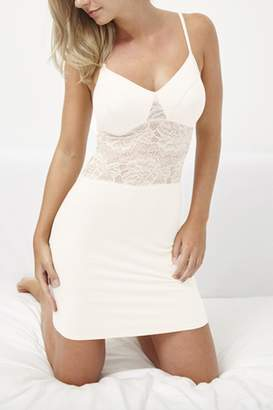 83323378d6 Samantha Chang Intimates For Women - ShopStyle Canada