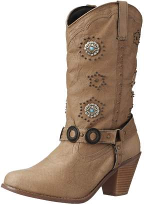 Dingo Women's Addie Boot