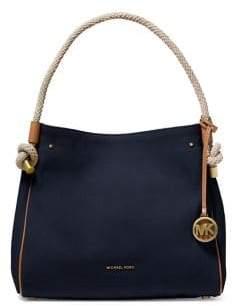 4c5c45b54d2e9f MICHAEL Michael Kors Isla Grab Bag