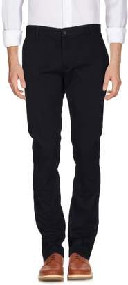 Armani Jeans Casual pants - Item 36944668FV
