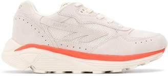 Hi Tec Hts74 Hi-Tec Hts74 Shadow sneakers