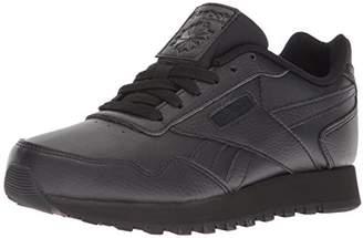 Reebok Kid's Classic Harman Run Shoe